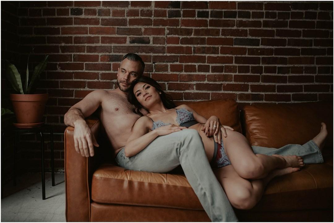 seattle, seattle-boudoir, seattle-boudoir-photographer, Couples-Boudoir, Couples-Intimate-Photos, Dudeoir, Seattle-Dudeoir-Photographer, Dudeoir-photos, Studio-Boudoir, Boudoir-Photography, boudoir-inspiration, Seattle-Couples-Photographer, Seattle-Couple, Seattle-Studio-Photographer, Sexy-Couple, Couples-Boudoir, Studio-Couples-Photos, Seattle-Studio,