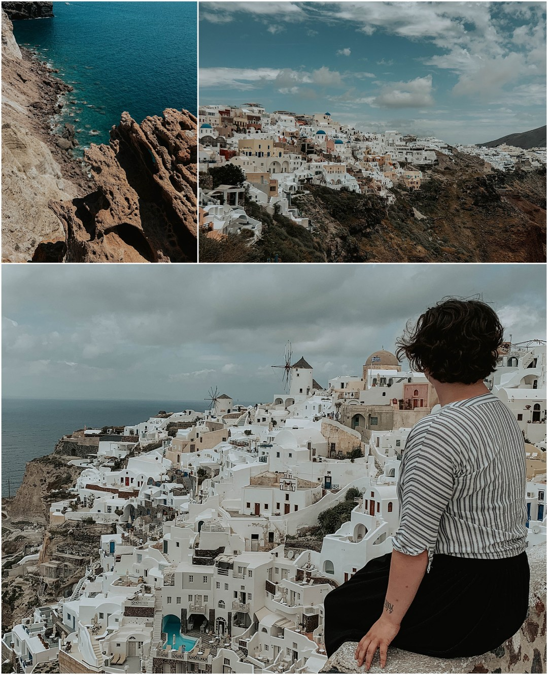 moment-camera, moment-lens, seattle-photographer, florence-italy, venice-italy, santorini-greece, naples-italy, italy, greece, steets-of-italy, Iphone-photos, travel-photographer, travel-photos,