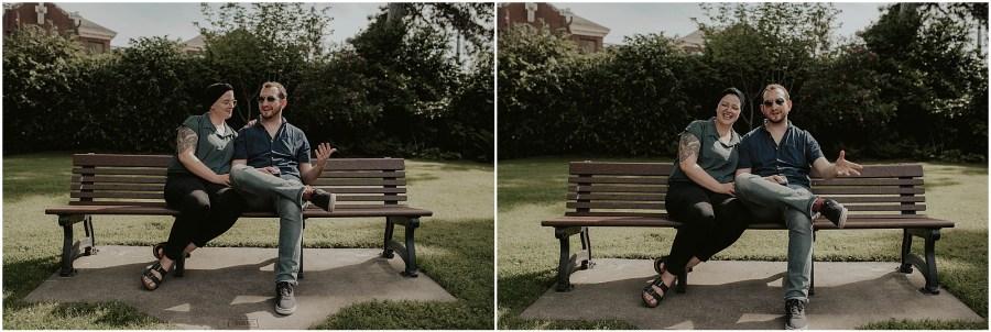 Seattle-Photographer, California-Wedding-Photographer, Frem