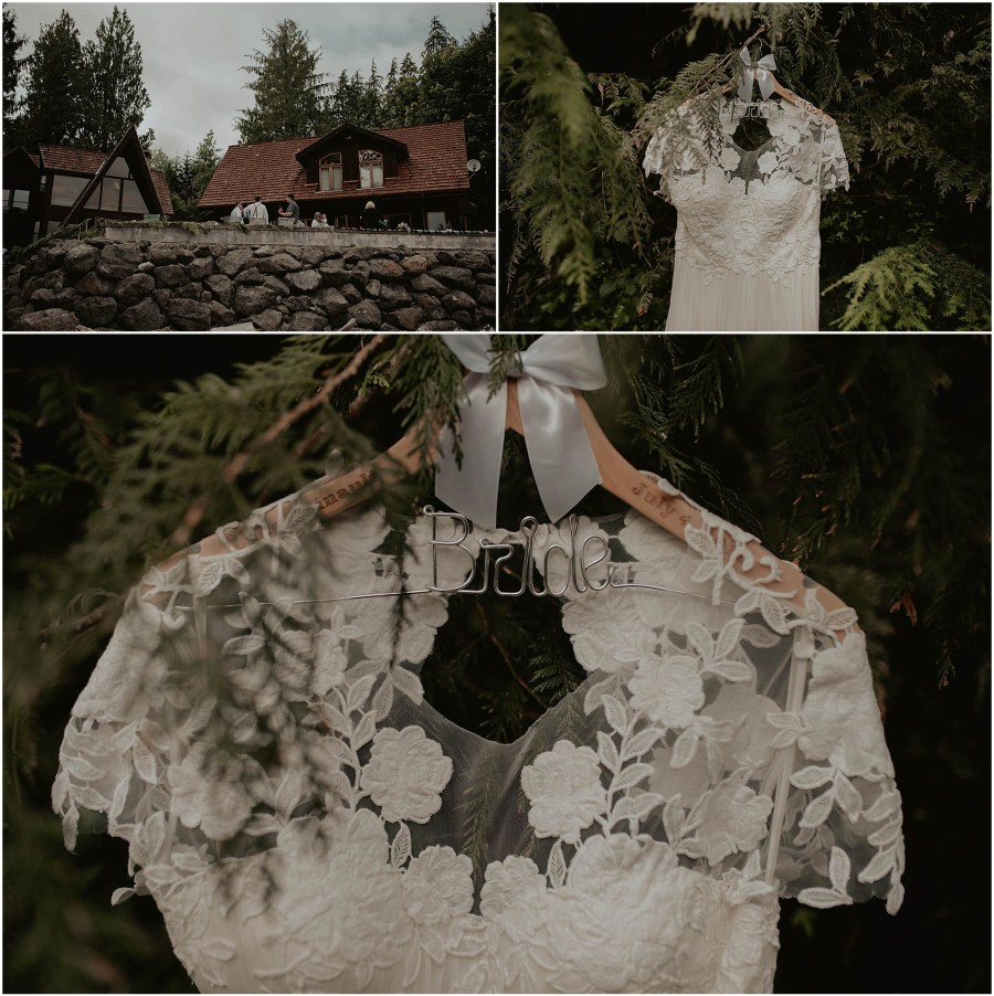 Olympic-National-Park, Snohomish-Wedding, Snohomish-Wedding-Photos, Tent-Wedding, Fourth-July-Wedding, Forest-Wedding-Photos, Olympic-National-Park-Wedding-Photos, Seattle-Wedding, Seattle-Wedding-Photographer, Outdoor-Wedding, Airbnb-Wedding-Photos, Washington-Wedding, Airbnb-Wedding, DIY-Outdoor-Wedding, Olympic-Park-Wedding, Lake-Wedding, Mountain-Wedding, Colorado-Wedding, Washington-Wedding-Photographer, Adventure-Wedding, Hiking-Wedding, Hike-Wedding, Dog-Wedding,