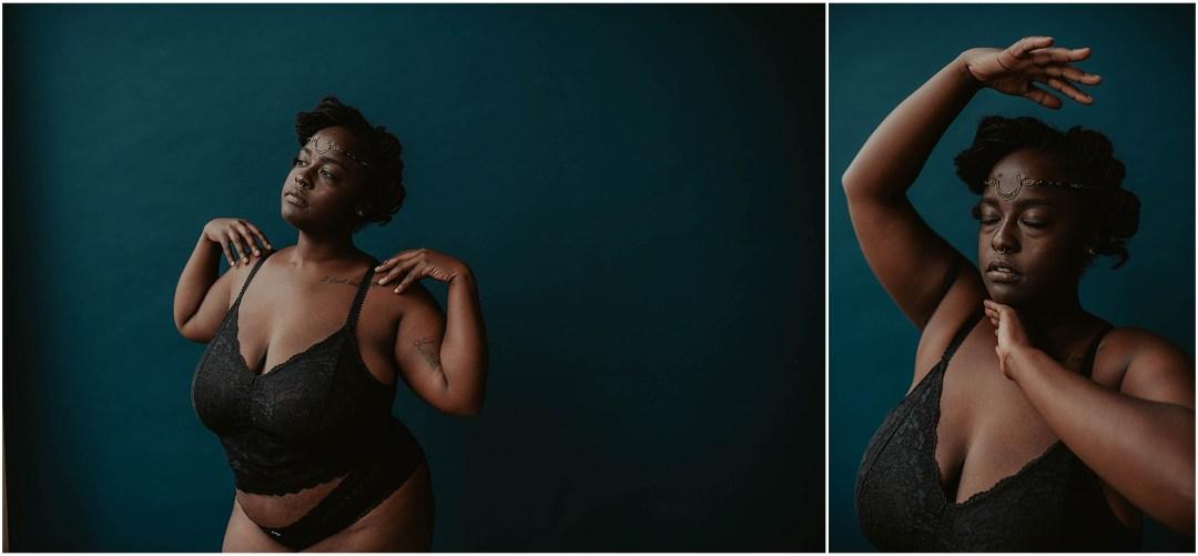 Sun-Godess, Moon-Goddess, Tarot-Boudoir, seattle, seattle-boudoir, seattle-boudoir-photographer, boudoir-photos, Boobs-boudoir, boudoir-photography, boudoir-inspiration, female-empowerment, body-positive-project, impossible-boudoir-project, Empowered, boudoir-project, body-love-boudoir, Tattoos, African-Queen,