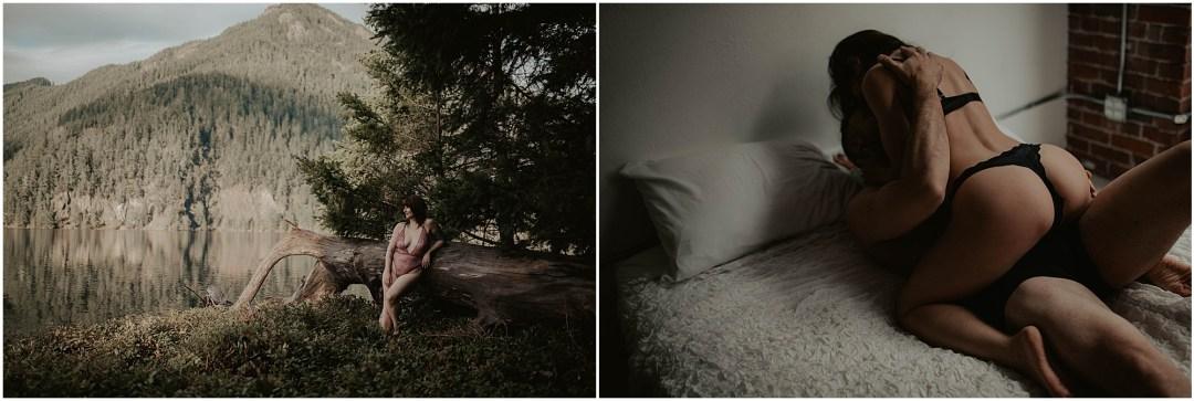 seattle-dudeoir, dudeoir-photos, seattle, seattle-boudoir, seattle-boudoir-photographer, Impossible-boudoir-project, boudoir-photos, pioneer-square-boudoir, boudoir-photography, boudoir-inspiration, female-empowerment, Intimate-Couples, Dudeoir, Empowered, boudoir-project,