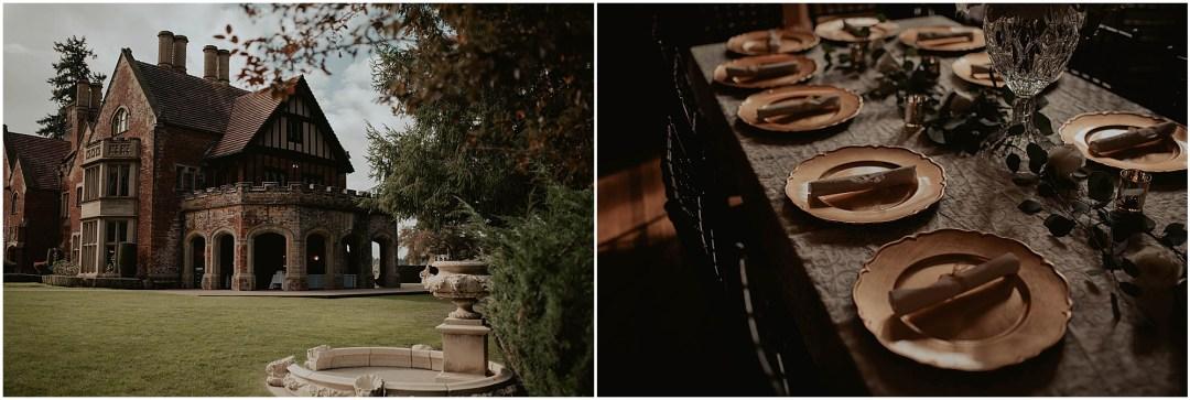 Thornewood-Castle-Wedding, Thornewood-Wedding, Thornewood-Castle-Wedding-Photos, Thornewood-Castle, Castle-Wedding, Castle-Wedding-Photos, Thornewood-Wedding-Photographer, Seattle-Wedding, Seattle-Wedding-Photographer, Outdoor-Wedding, Garden-Wedding-Photographer, Washington-Wedding, Garden-Wedding, Thornewood-Castle, Country-Wedding-Photos, Summer-Wedding, Puget-Sound-Wedding, Tacoma-Wedding, Washington-Wedding-Photographer, Adventure-Wedding, Hiking-Wedding, Hike-Wedding, Thornewood-Wedding-Venue, Washington-Wedding-Venue, Wedding-Boots,