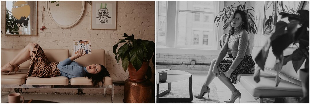 lifestyle, lifestyle-coach, coach, branding, branding-session, seattle-brand, seattle-branding-session, branding-photoshoot, brand-photoshoot, entrepreneur-photoshoots, branding-photos, seattle-brand-photographer, seattle-branding-photographer, california-branding, california-branding-photograher, utah-photographer, salt-lake-photographer, phoenix-photographer, arizona-photographer,