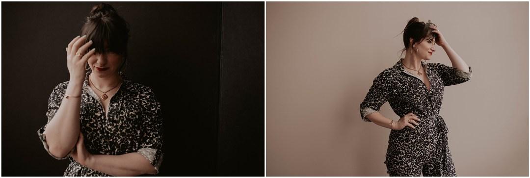 lifestyle, lifestyle-coach, coach, branding, branding-session, seattle-brand, seattle-branding-session, branding-photoshoot, brand-photoshoot, entrepreneur-photoshoots, branding-photos, seattle-brand-photographer, seattle-branding-photographer, seattle-lifestyle-coach, seattle-coach, colorful-home, home-session, home-branding-session, pink-kitchen, pink-walls, color,