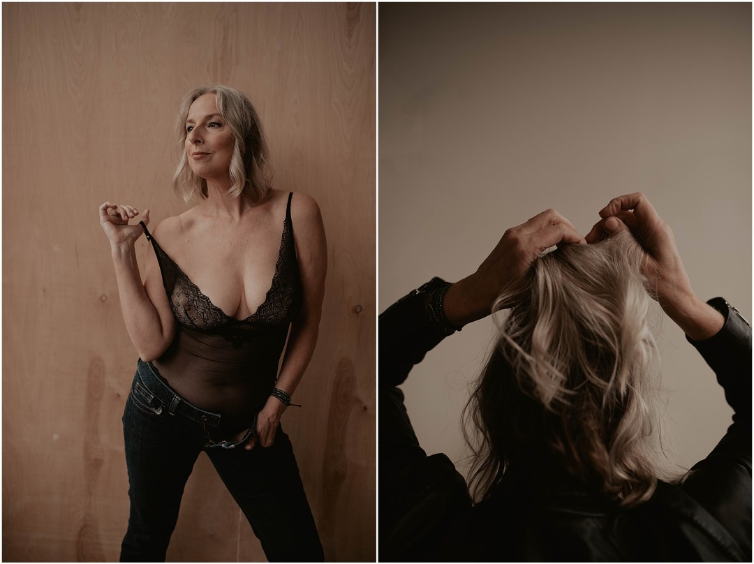 seattle, seattle-boudoir, seattle-boudoir-photographer, Seattle-Model, Studio-Boudoir, boudoir-photos, pioneer-square-boudoir, boudoir-photography, boudoir-inspiration, female-empowerment, Studio-seattle, silver-fox, any-age, inclusive-boudoir, inclusive-boudoir-photography, inclusive,