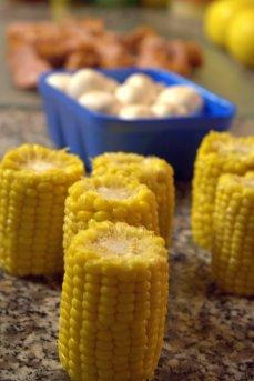 cornmushpotato