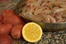 shrimplemonpotato