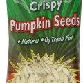 Energy Club Pumpkin Seeds