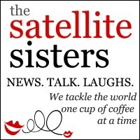 he Satellite Sisters