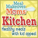 Blog (and Podcast) in the Spotlight: Meal Makeover Moms