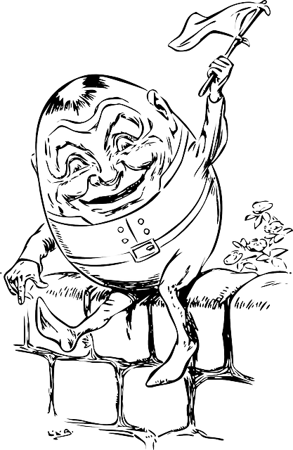 humpty-dumpty-34207_640