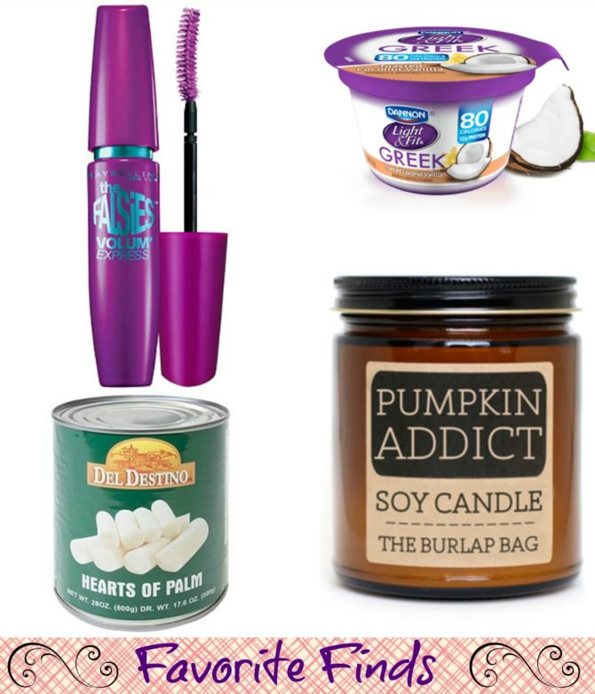 favorite-finds-september