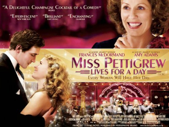 miss-pettigrew-movie