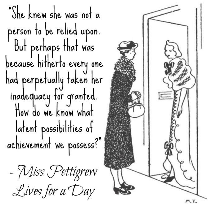 miss-pettigrew-quote