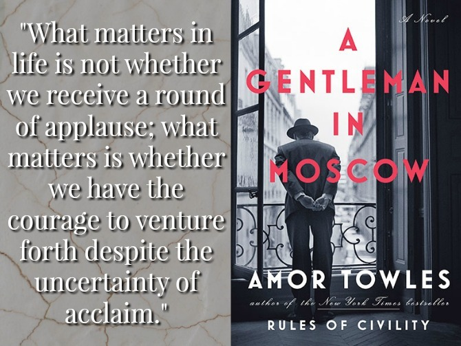 gentleman-in-moscow-quote