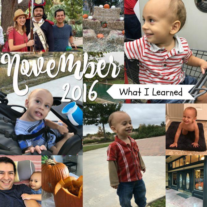 what-i-learned-november-2016
