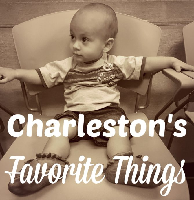 charlestons-favorite-things-e1462815797938