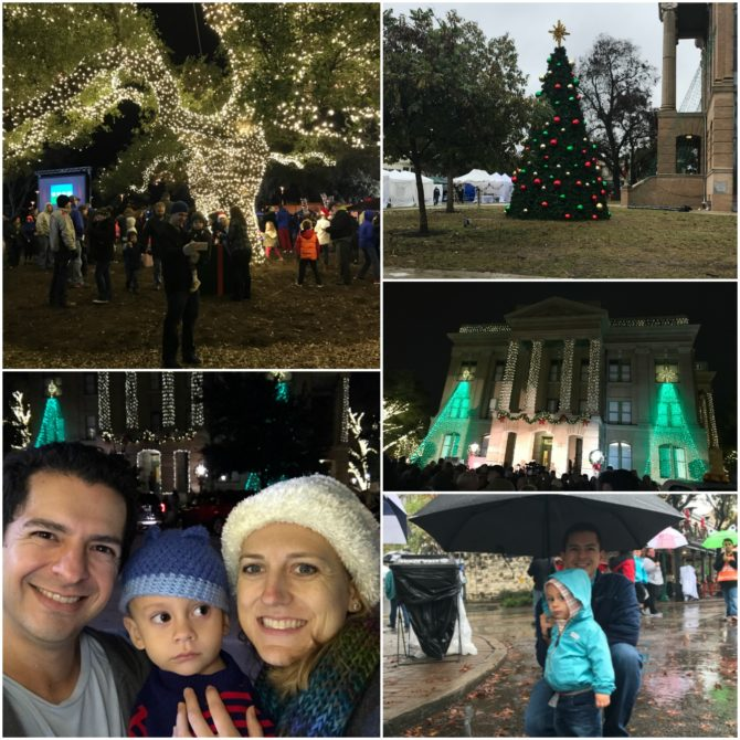 christmas-community-events