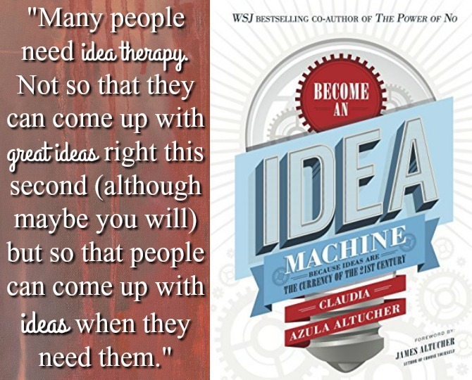 idea-machine