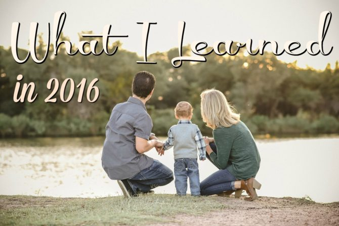 what-i-learned-in-2016