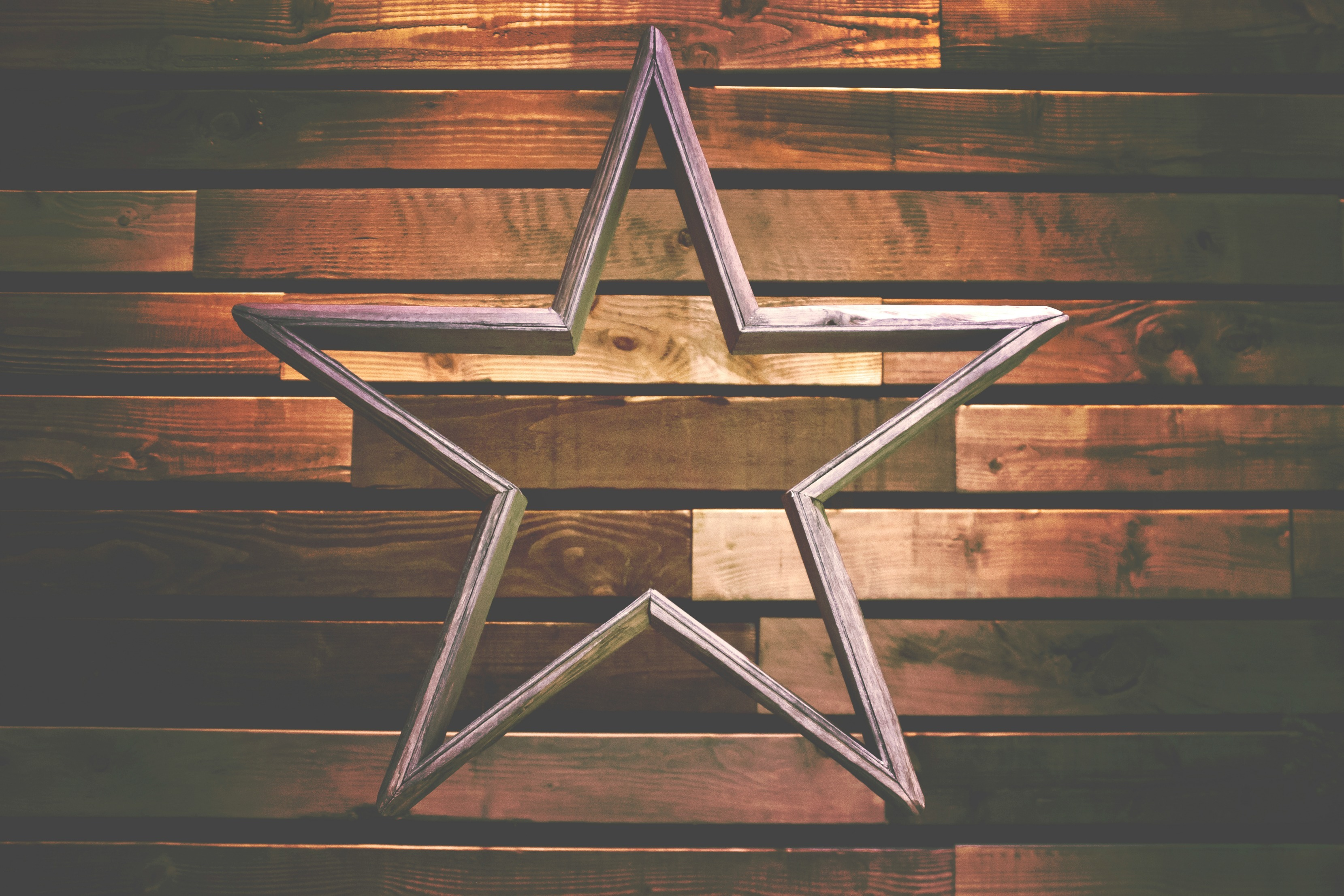 Gold Stars {A Few Things I'm Loving Right Now!}