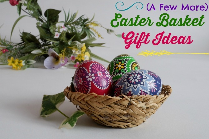 Tag gift guide kendranicole easter books as well as gifts for the musical child and some alternative basket ideas today weve got several more easter gift ideassome fun negle