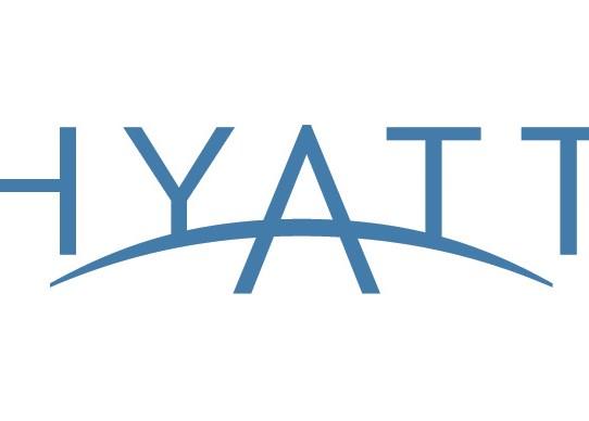 Status Match with Hyatt