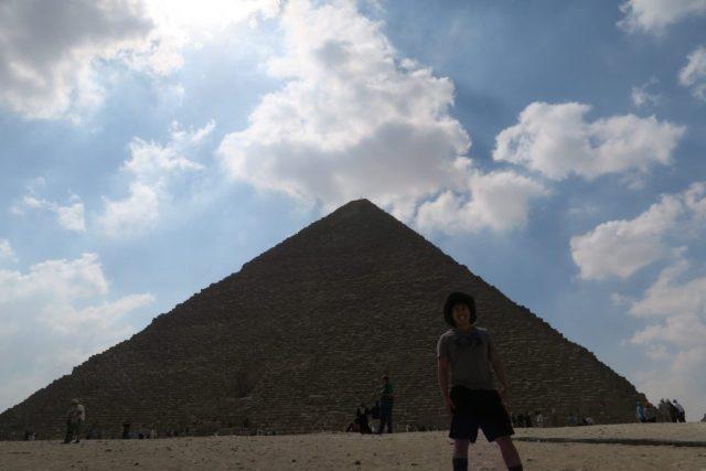 cairo-Pyramids-of-Giza