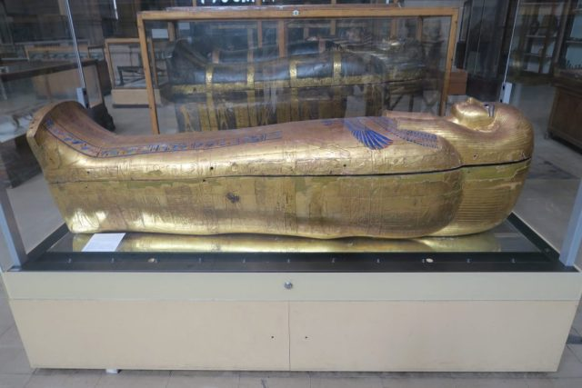 egyptian-museum-coffin