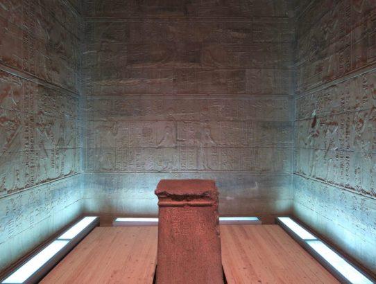 My Top 5 Favourite Egypt Tourist Destinations