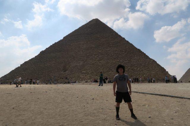 pyramids-of-giza