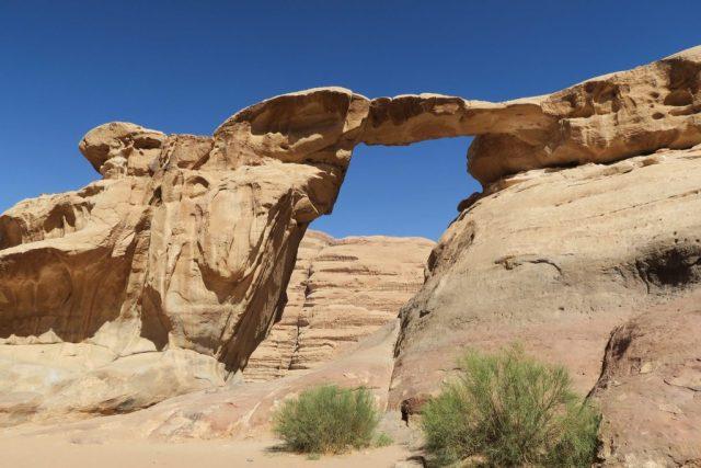 wadi-rum-arch