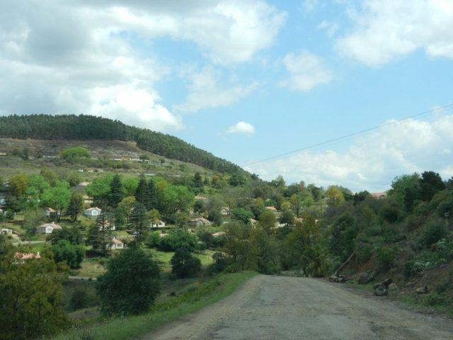 swaziland-border-city
