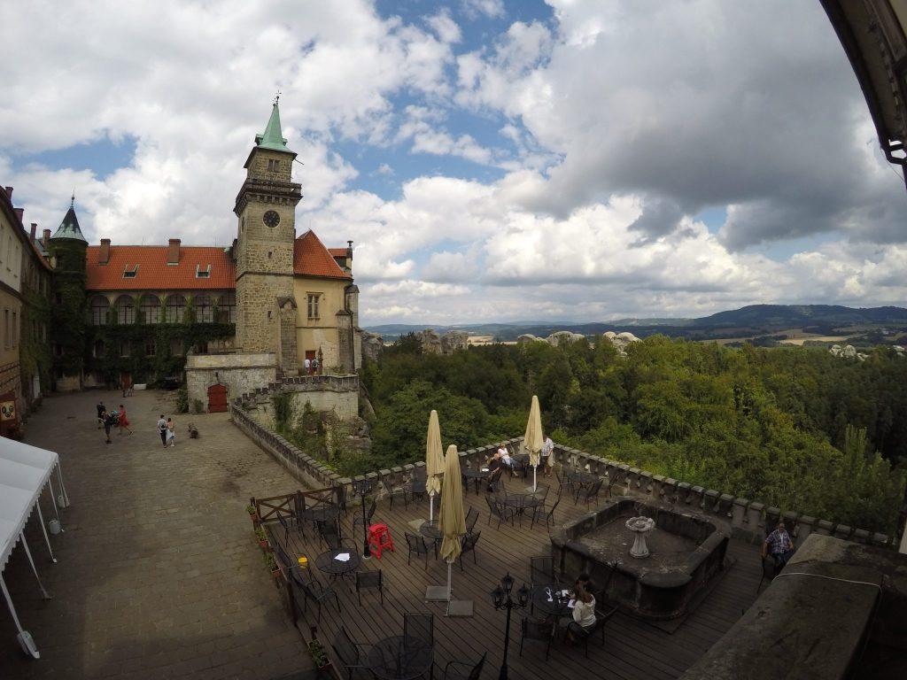czech republic, Workaway Experience in Europe Part 3: Teaching English in Prague Czech Republic