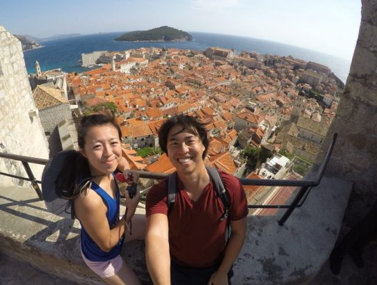 7 Reasons Why Dubrovnik Has So Many Damn Tourist (12 Pictures!)