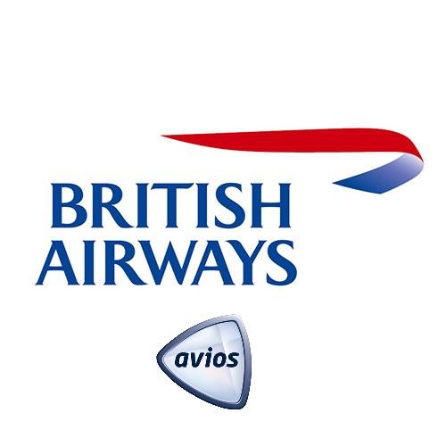 British Airways Avios, How to Earn 401,250 or more British Airways Avios in One Year (2018)