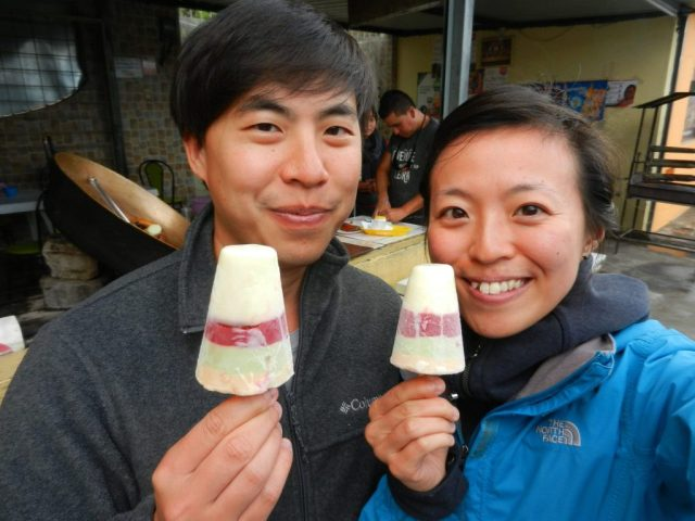 top 10 food, The Top 10 Food I Ate During My 380 Days Of Travel Around The World