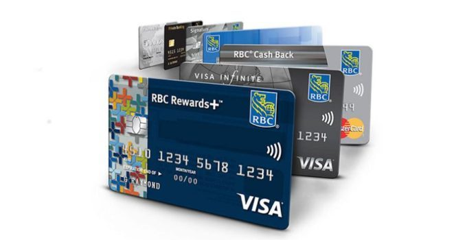 RBC Credit Card Product Switch, How To Do An RBC Credit Card Product Switch (Get More Points And Spend Less Money)