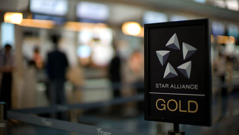 Star Alliance Gold Status, How To Get Star Alliance Gold Status In Just 3 Steps