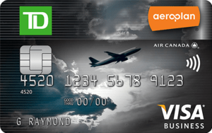 Aeroplan Miles in 2019, How To Earn 350,000 Aeroplan Miles In 2019