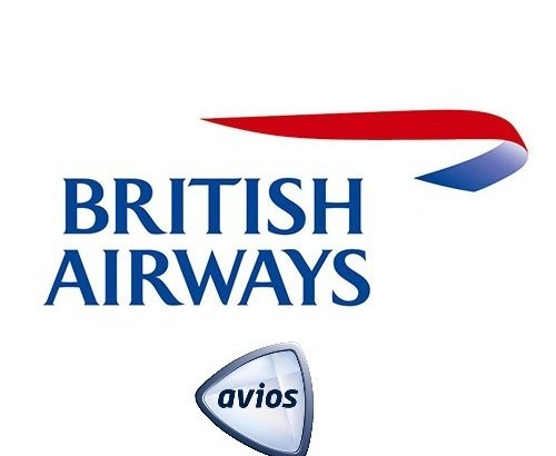 Book All Your British Airways Avios Today! (TIME SENSITIVE RECOMMENDATIONS)