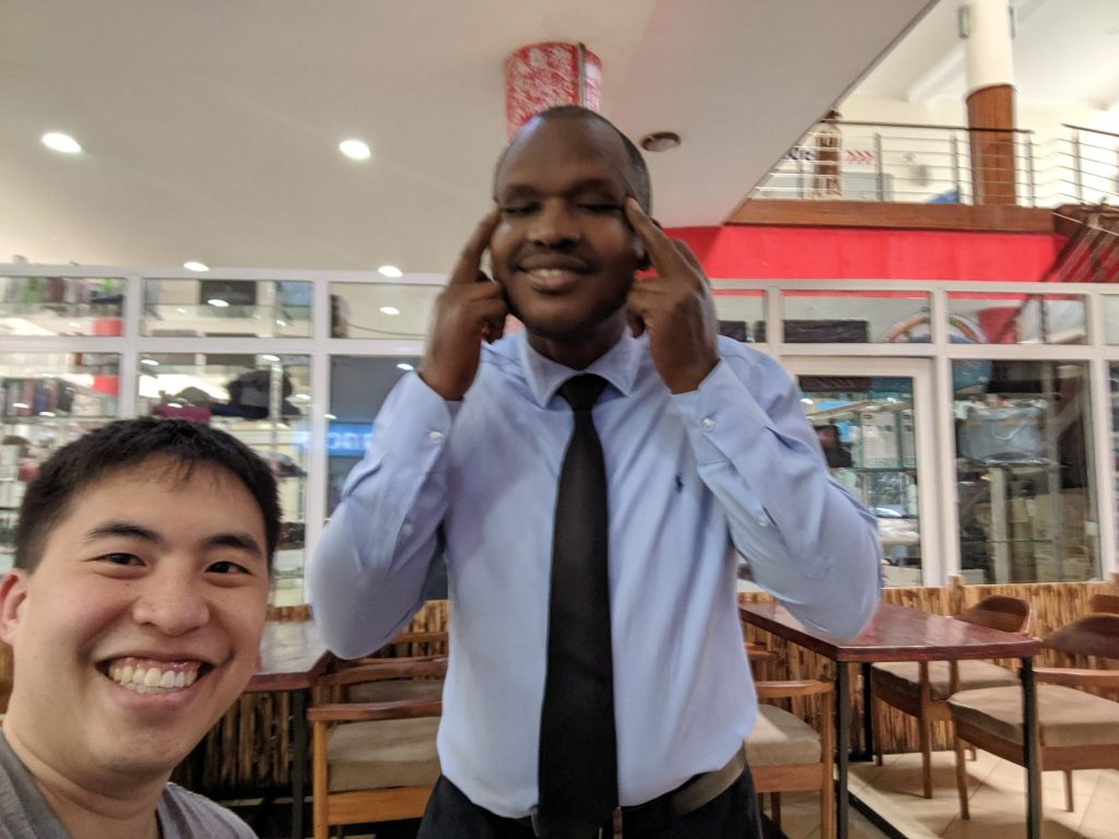 travel to rwanda, 9 Days of Travel To Rwanda, Uganda, and Democratic Republic of Congo