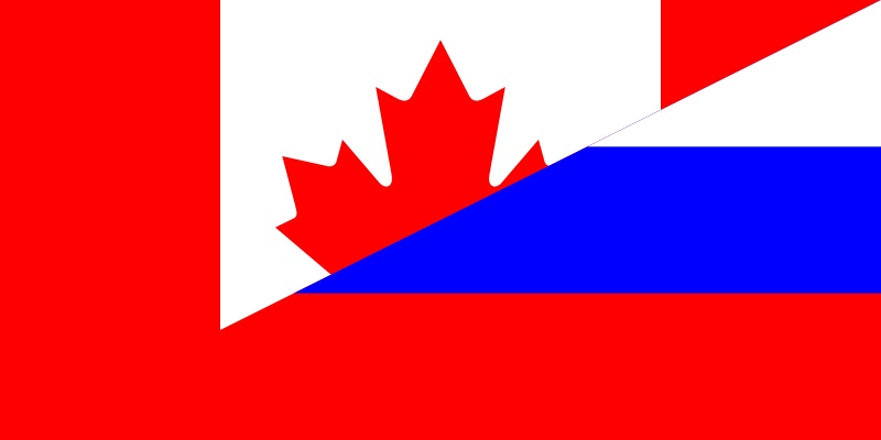 Russia Visa For Canadians, Russia Visa For Canadians – What I Did Wrong & How You Can Prevent It