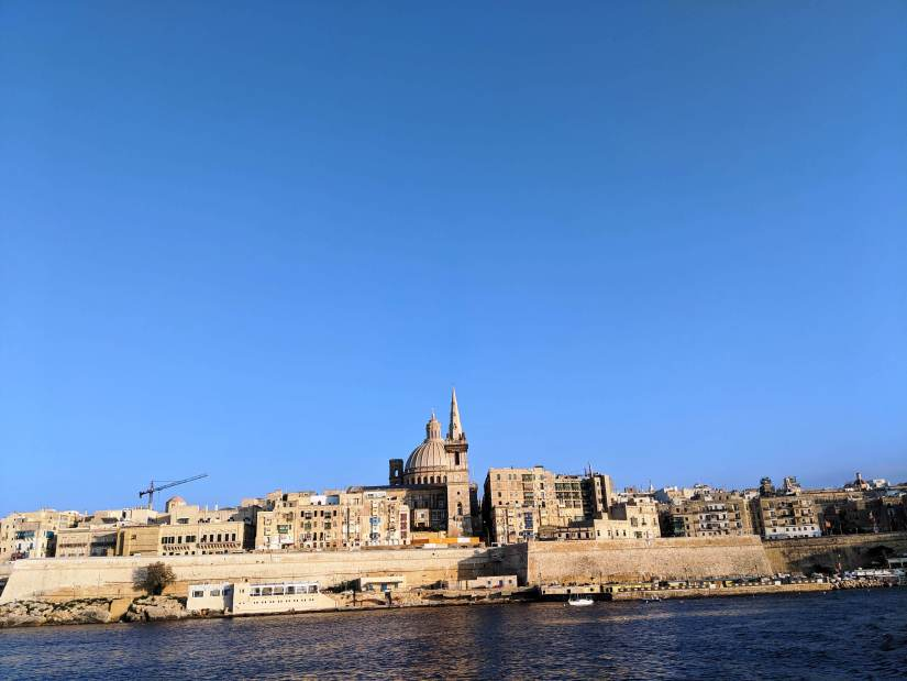 best place to stay in malta, The Best Place To Stay In Malta If You're Only There For 24 Hours or Less