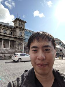 Travelling in Russia, My Spending Breakdown While Travelling In Russia, Malta, Cyprus, Ireland