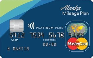 alaska airlines miles, Alaska Airlines Miles – The Ultimate Canadian Guide To This Frequent Flyer Program