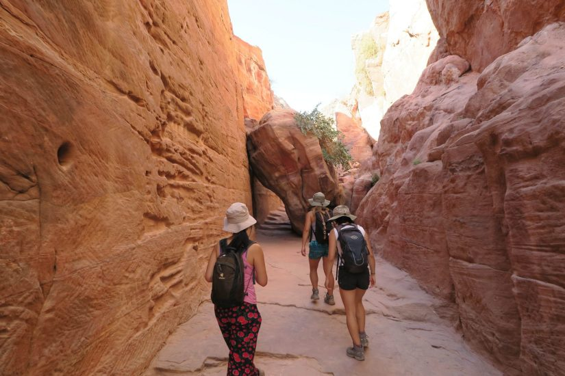 Jordan, Jordan – Country #8 In My Mission To Visit All UN Recognized Nations