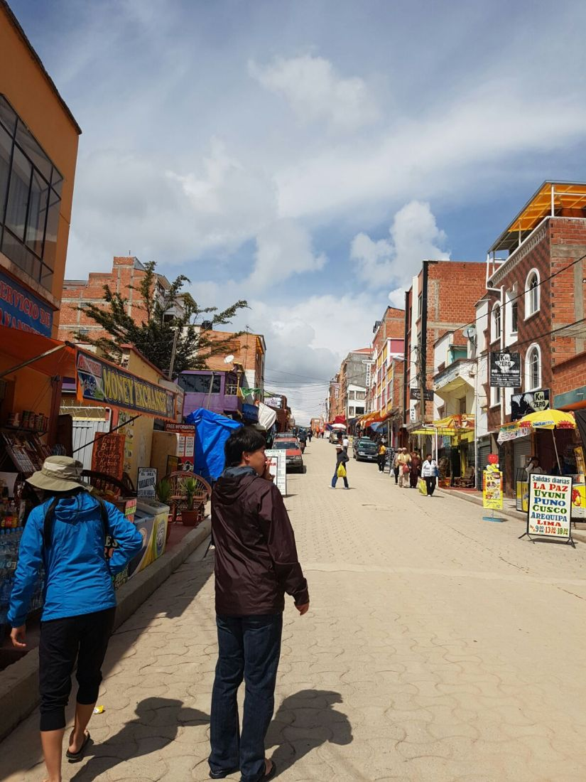 bolivia, Bolivia – Country #31 In My Mission to Visit All UN Recognized Nations