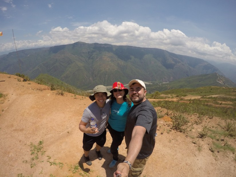 Colombia, Colombia – Country #34 In My Mission to Visit All Countries in the World